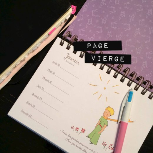 photo-page-vierge-post-jan14