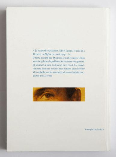 couverture-biographie-alexandre