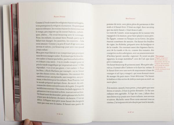 biographie-41