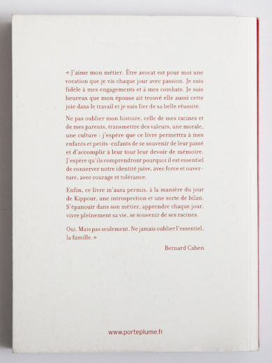 biographie-54
