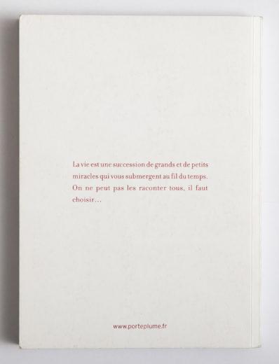 biographie-70
