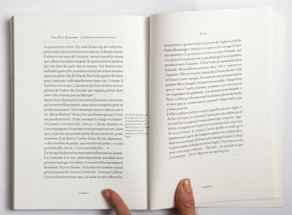 biographie-73
