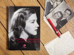 biographie-anne-wade-minkowski