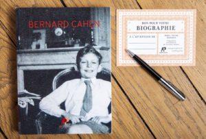 biographie-bernard-cahen