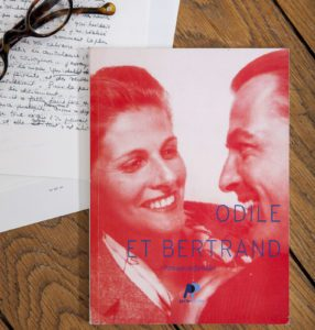 biographie-de-couple-ordile-bertrand