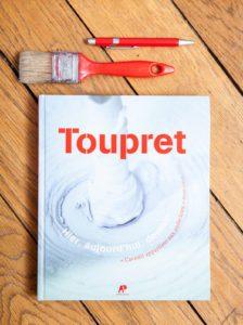edition-entreprise-toupret