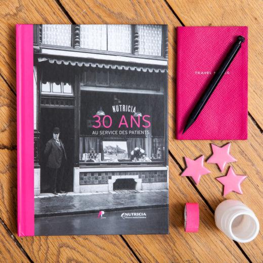 livre-anniversaire-entreprise-nutricia