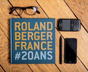 livre-business-roland-berger-france