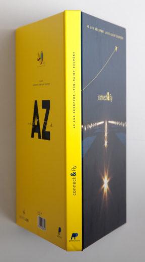 livre-entreprise-04-aeroport-lyon