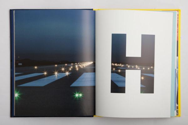 livre-entreprise-07-aeroport-lyon