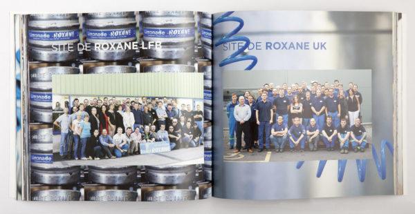 livre-entreprise-103-roxane-eau