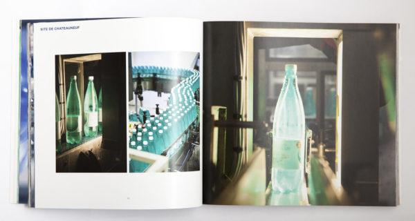 livre-entreprise-104-roxane-eau