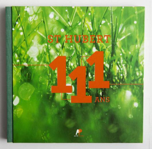livre-entreprise-108st-hubert