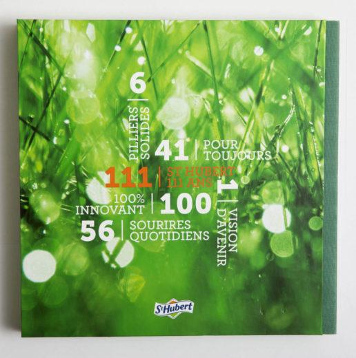 livre-entreprise-109st-hubert