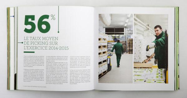 livre-entreprise-113st-hubert