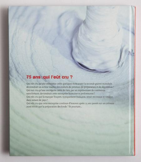 livre-entreprise-118-toupret