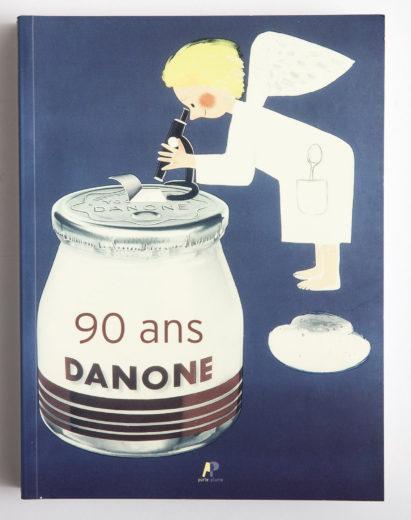 livre-entreprise-12-danone-90-ans