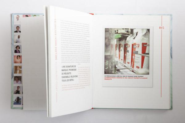 livre-entreprise-120-toupret
