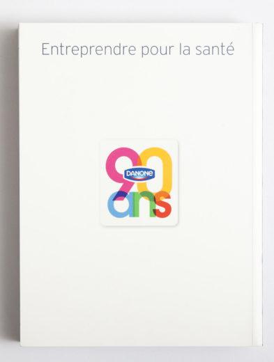 livre-entreprise-14-danone-90-ans