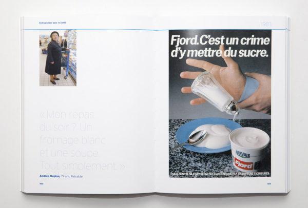 livre-entreprise-19-danone-90-ans