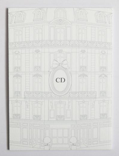 livre-entreprise-24-dior-collections