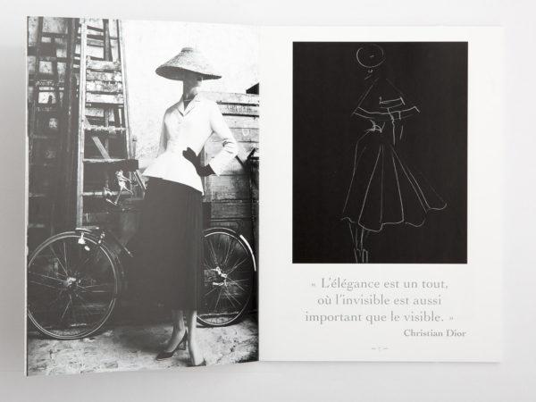 livre-entreprise-25-dior-collections