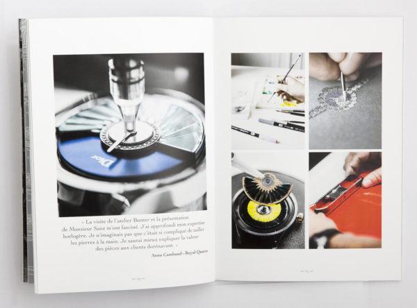 livre-entreprise-27-dior-collections