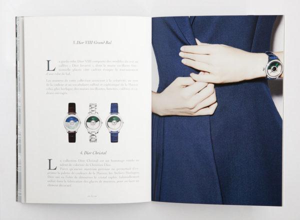 livre-entreprise-28-dior-collections