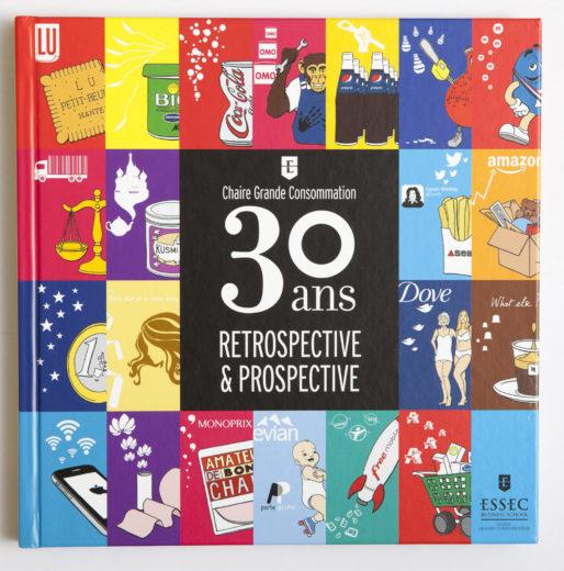 livre-entreprise-30-essec