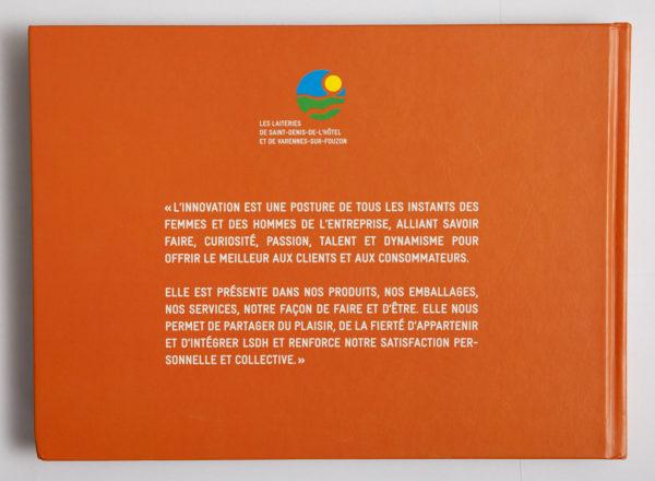 livre-entreprise-52-lsdh