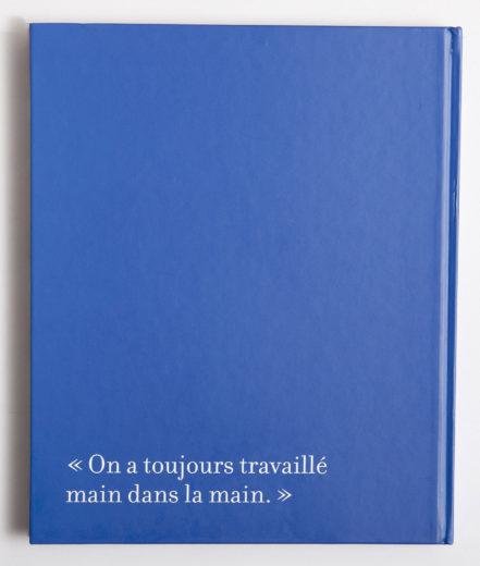 livre-entreprise-61-danone-usine-neufchatel