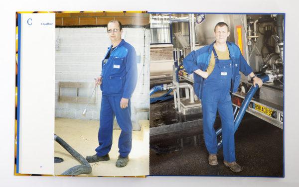 livre-entreprise-63-danone-usine-neufchatel