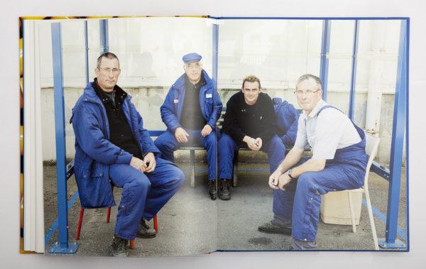livre-entreprise-64-danone-usine-neufchatel