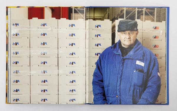 livre-entreprise-65-danone-usine-neufchatel