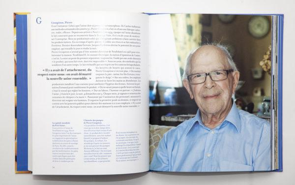 livre-entreprise-67-danone-usine-neufchatel