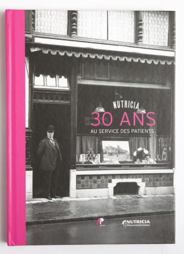 livre-entreprise-69-nutricia