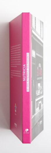 livre-entreprise-71-nutricia