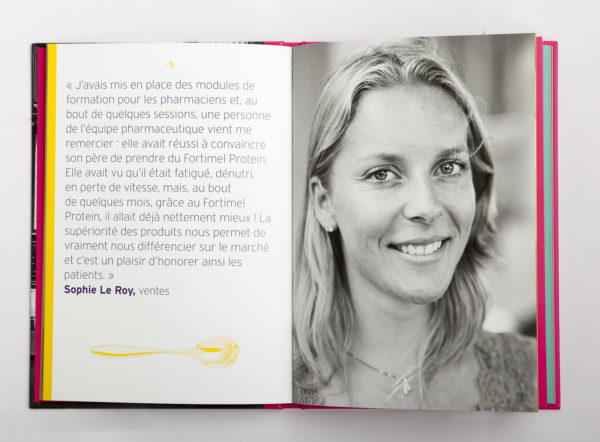 livre-entreprise-73-nutricia