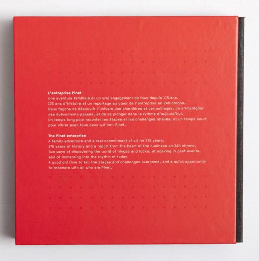 livre-entreprise-80-pinet