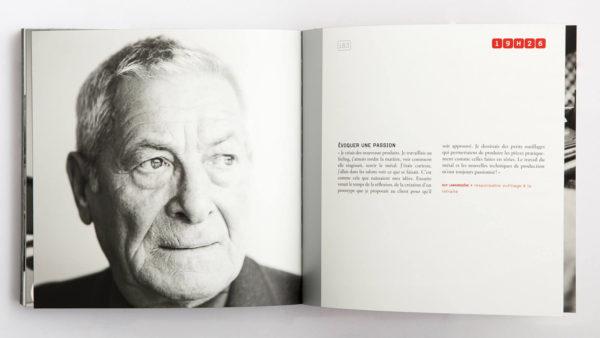 livre-entreprise-84-pinet