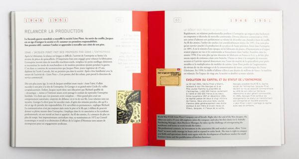 livre-entreprise-87-pinet