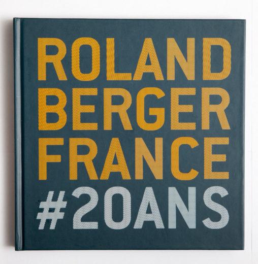 livre-entreprise-89-roland-berger