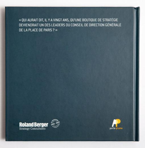 livre-entreprise-90-roland-berger