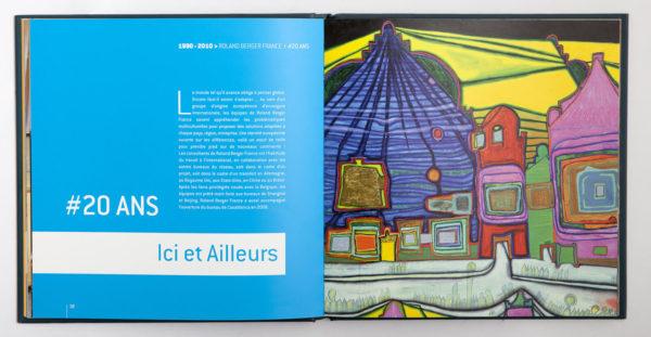 livre-entreprise-93-roland-berger