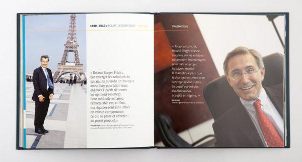 livre-entreprise-95-roland-berger