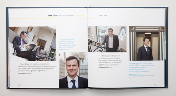 livre-entreprise-96-roland-berger
