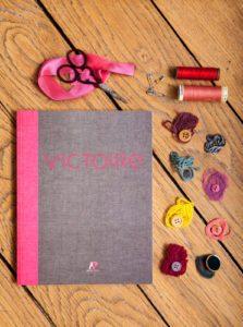 livre-entreprise-victoire