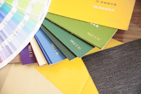 couleurs-impression-livre