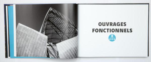 le livre Vinci par Porte-plume