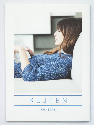 livre Kujten 4e de couv